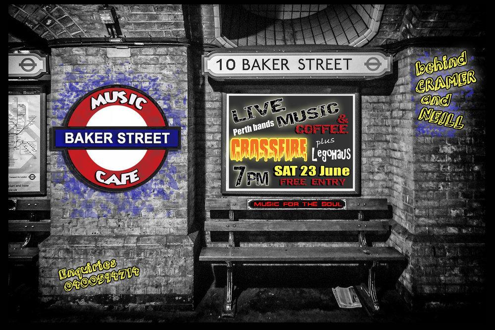 17967424_Baker St Flyer CROSSFIRE.jpg