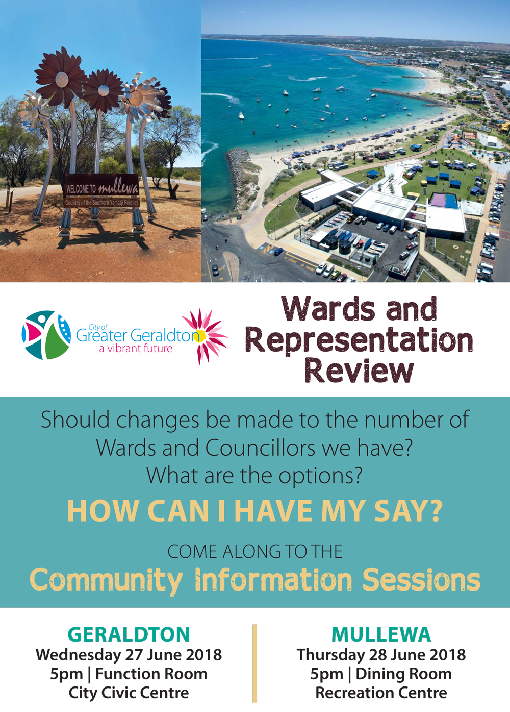 Ward-and-Representation-Review-Flyer-[A4].jpg