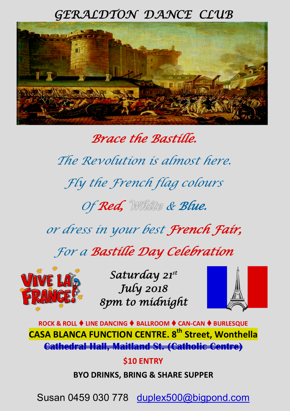 17967424_Bastille Day Dance 2018 (Flyer).PNG