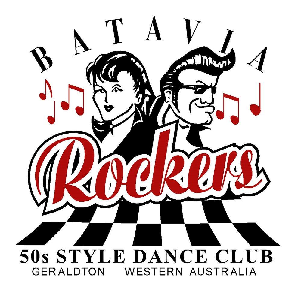 17967424_BR Logo.jpg