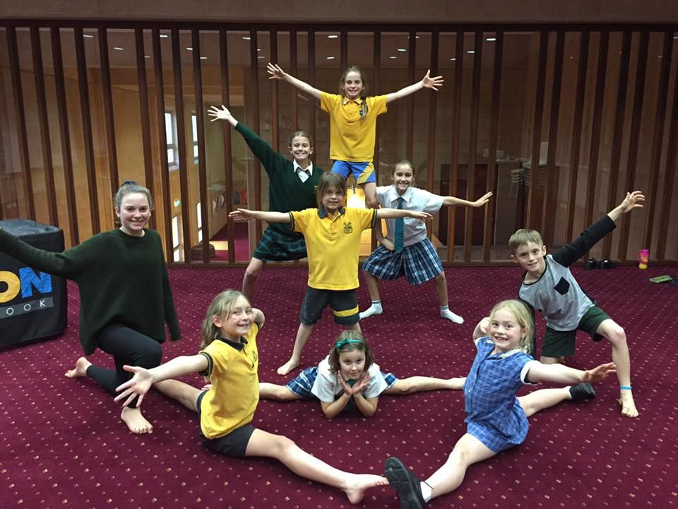 Media Release_Charlie and the Chocolate Factor (1)-2.jpg