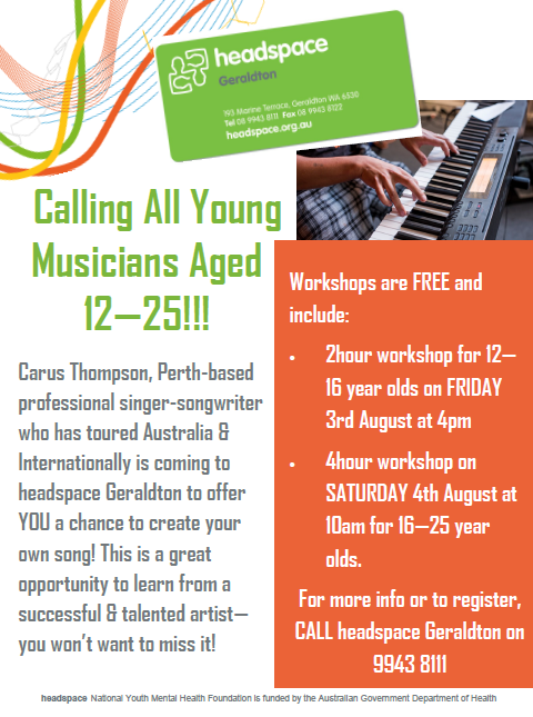 Song writing workshops flyer 2.PNG