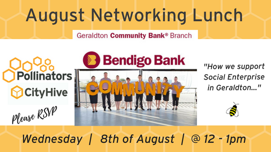 17967424_August networking lunch.png