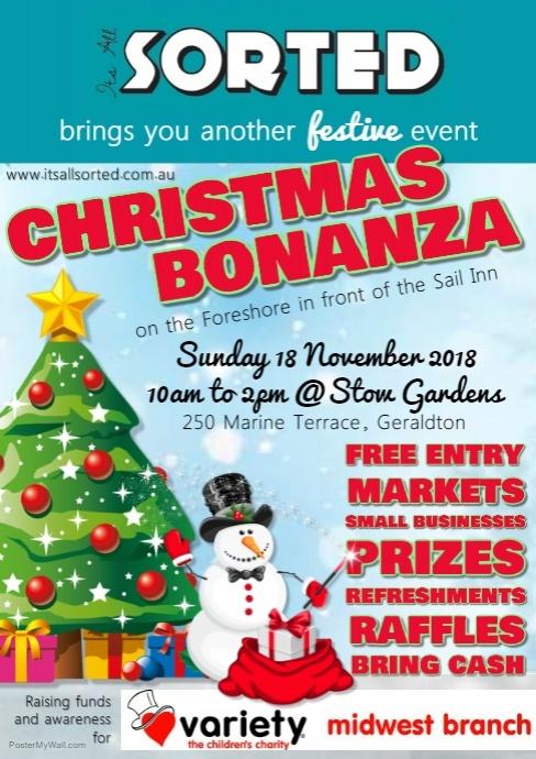 17967424_2018 Christmas Bonanza poster CB.jpg