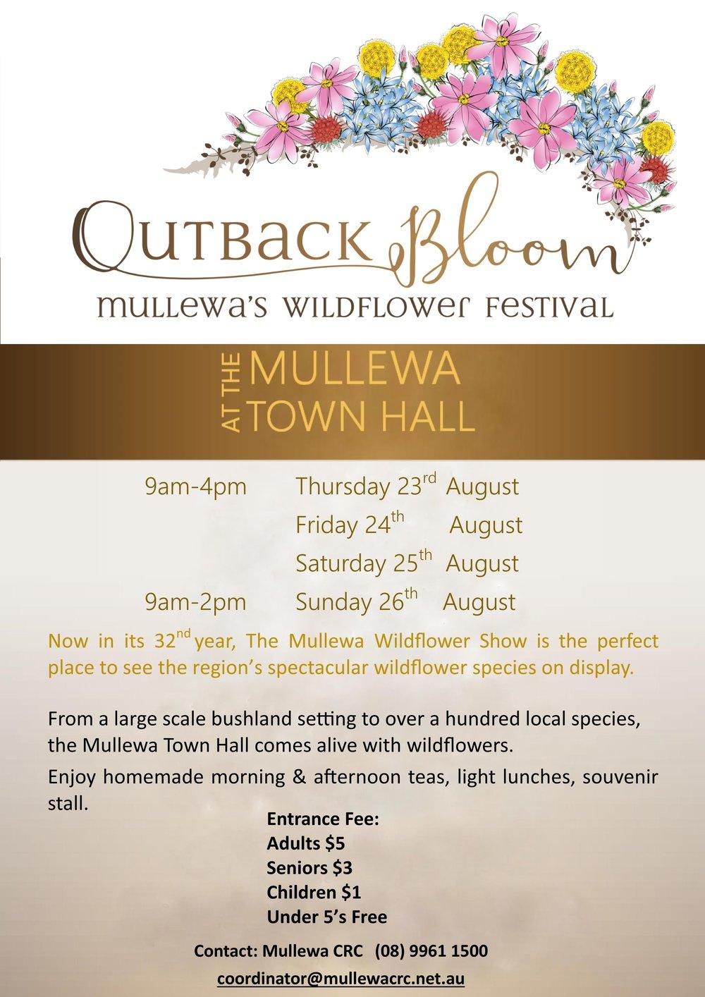 17967424_Mullewa Wildflower Show Flyer 2018.jpg