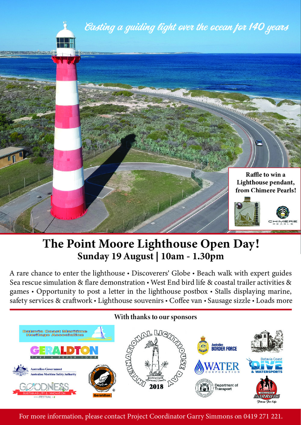 17967424_Point Moore Lighthouse Open Day poster [FINAL].jpg