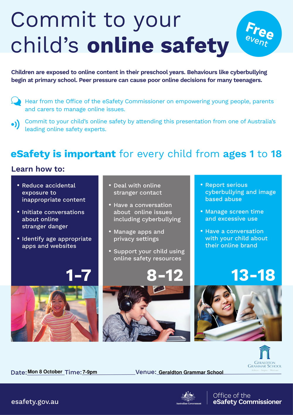 Parent_Carer_Community_Presentation_Poster-1.jpg