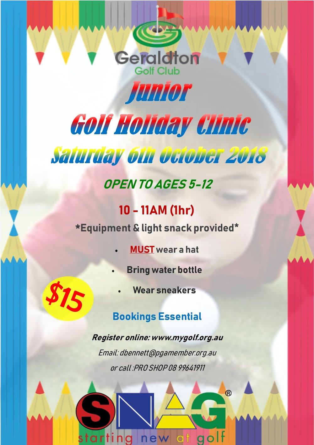 17967424_Junior Holiday Flyer.jpg