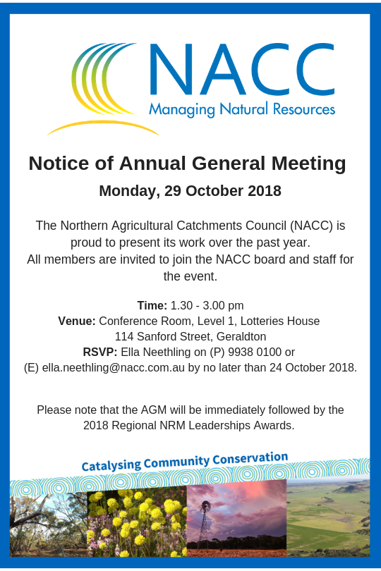 17967424_Notice of AGM.png