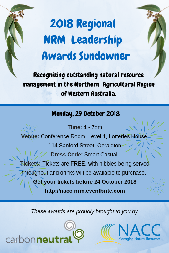 2018 Regional NRM Awards Invite (final).png