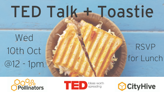 17967424_TED Talk + Toastie (october).png