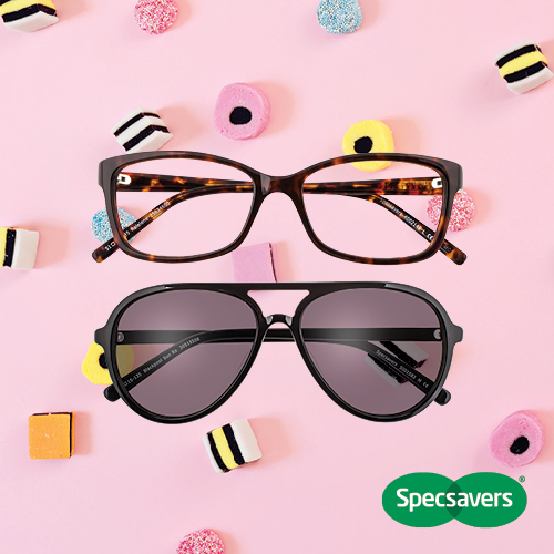 SpecSavers Sept.jpg