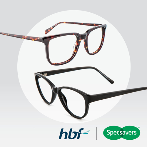 SpecSavers September.jpg