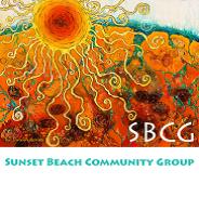 17967424_SBCG Logo.png