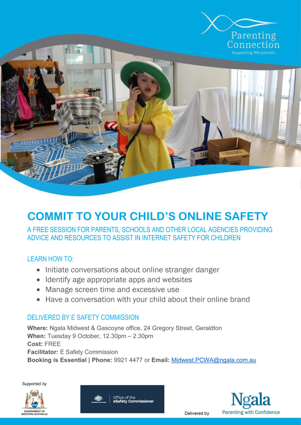 17967424_MPC Online Safety Tues 9 Oct 2018.jpg