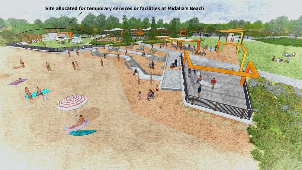 Midalias Beach Site.jpg