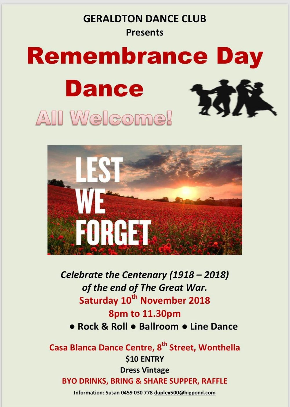 Remembrance Day Dance.jpg