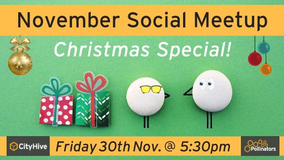 Nov Social Meetup - christmas special (1).png