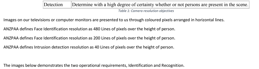 CCTV-Selection-Guide-2.jpg