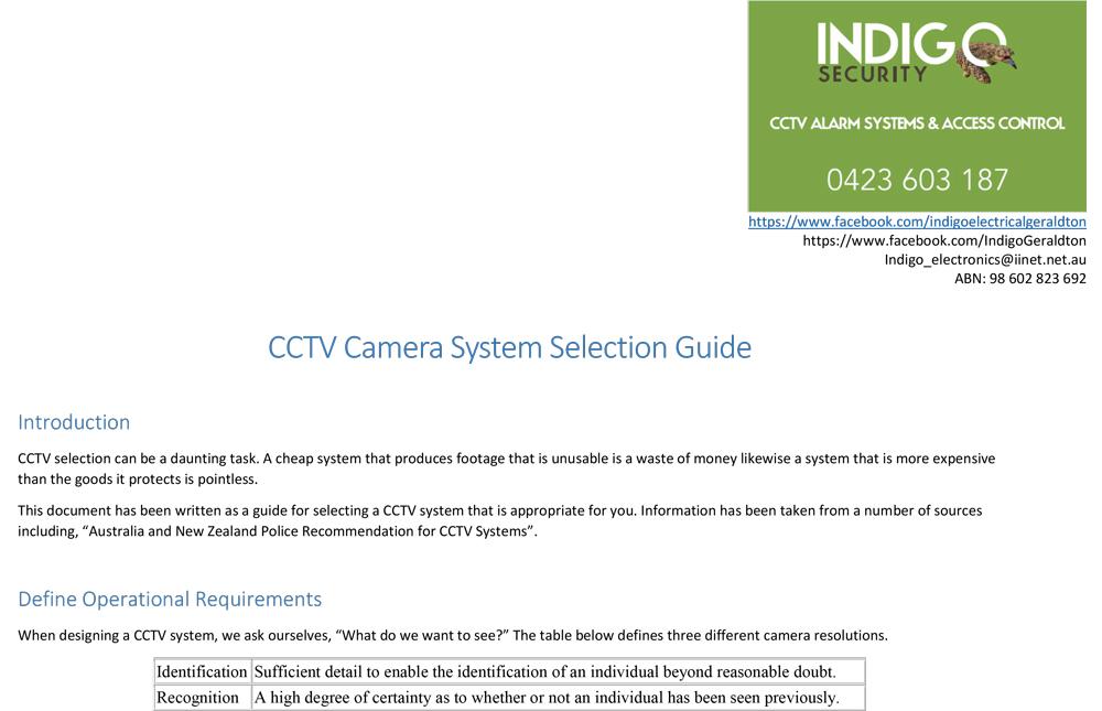 CCTV-Selection-Guide-1.jpg