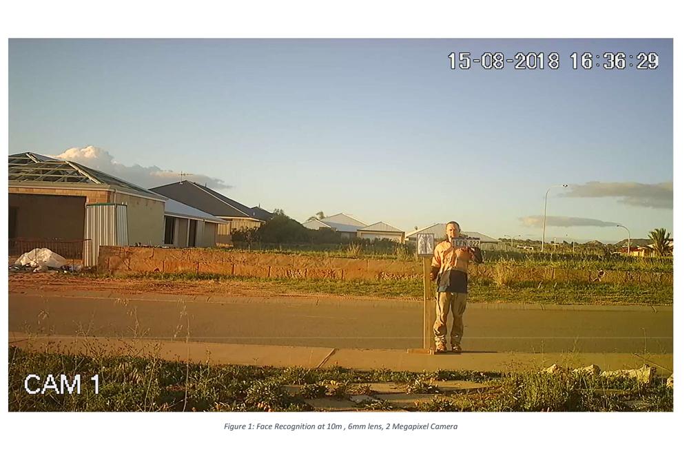 CCTV-Selection-Guide-3.jpg