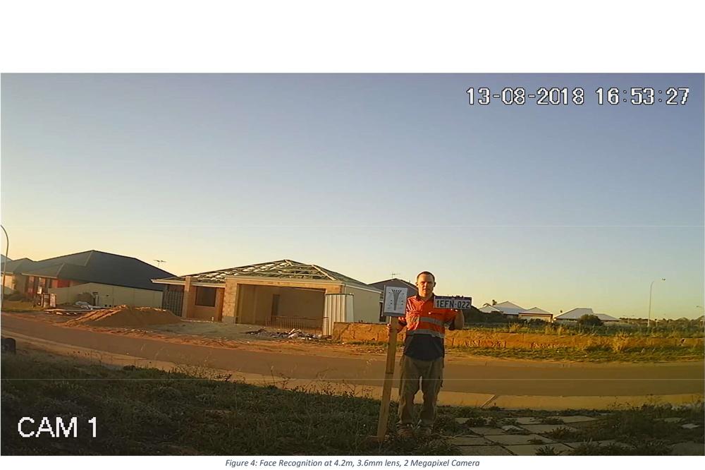CCTV-Selection-Guide-10.jpg