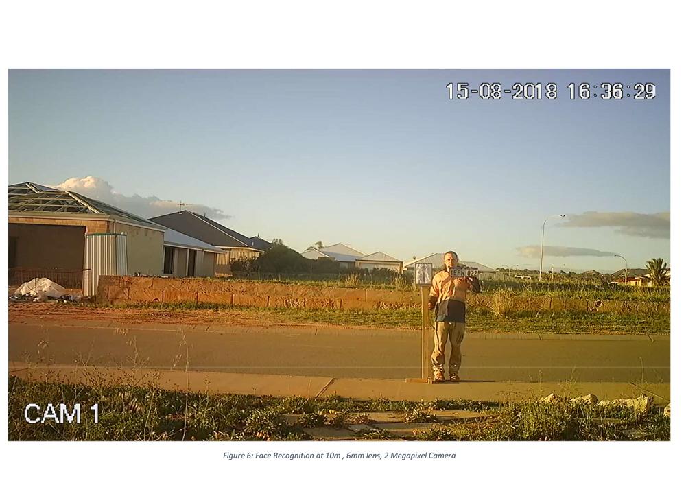 CCTV-Selection-Guide-12.jpg