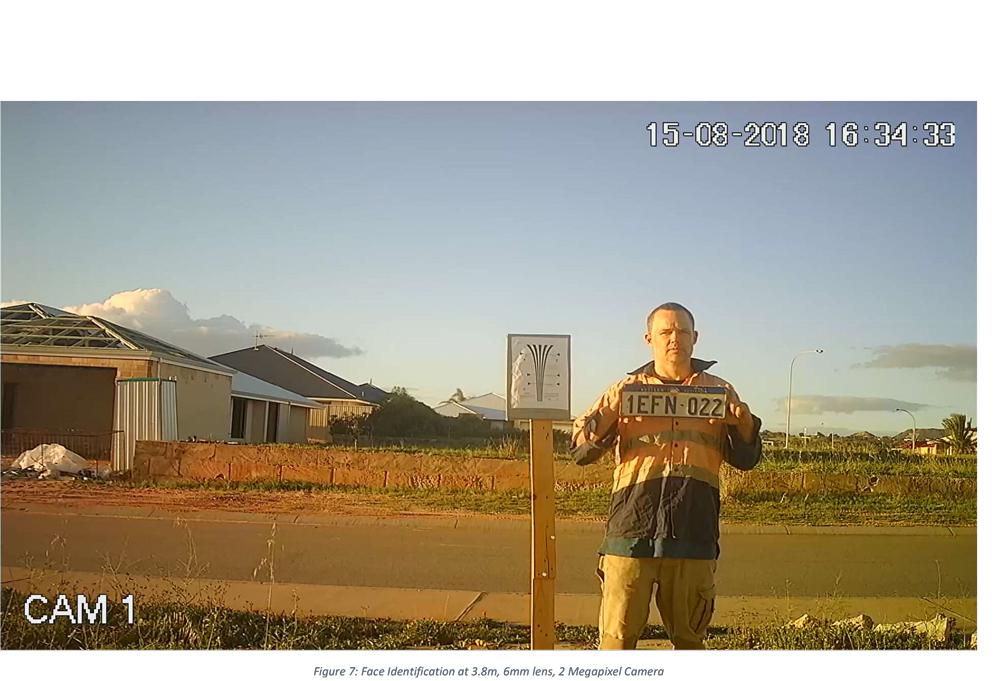 CCTV-Selection-Guide-13.jpg