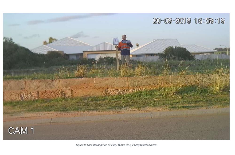 CCTV-Selection-Guide-14.jpg