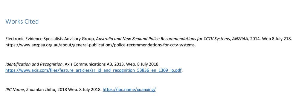 CCTV-Selection-Guide-16.jpg