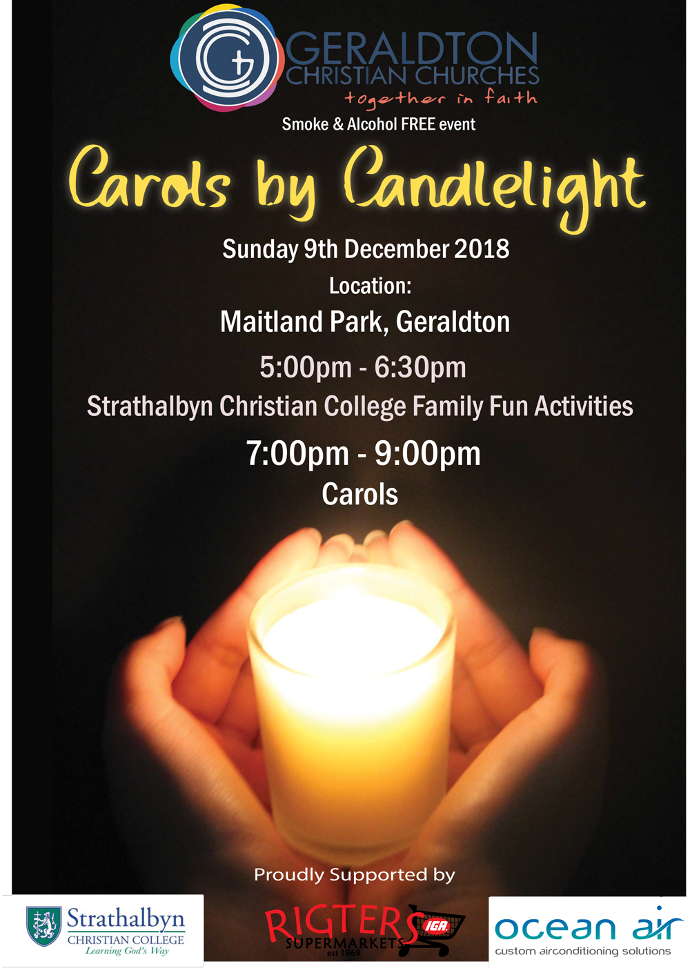 17967424_Carols-by-Candlelight-9-December-2018.jpg