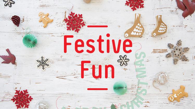 Northgate Christmas 2018 Christmas Trading Hours.jpg