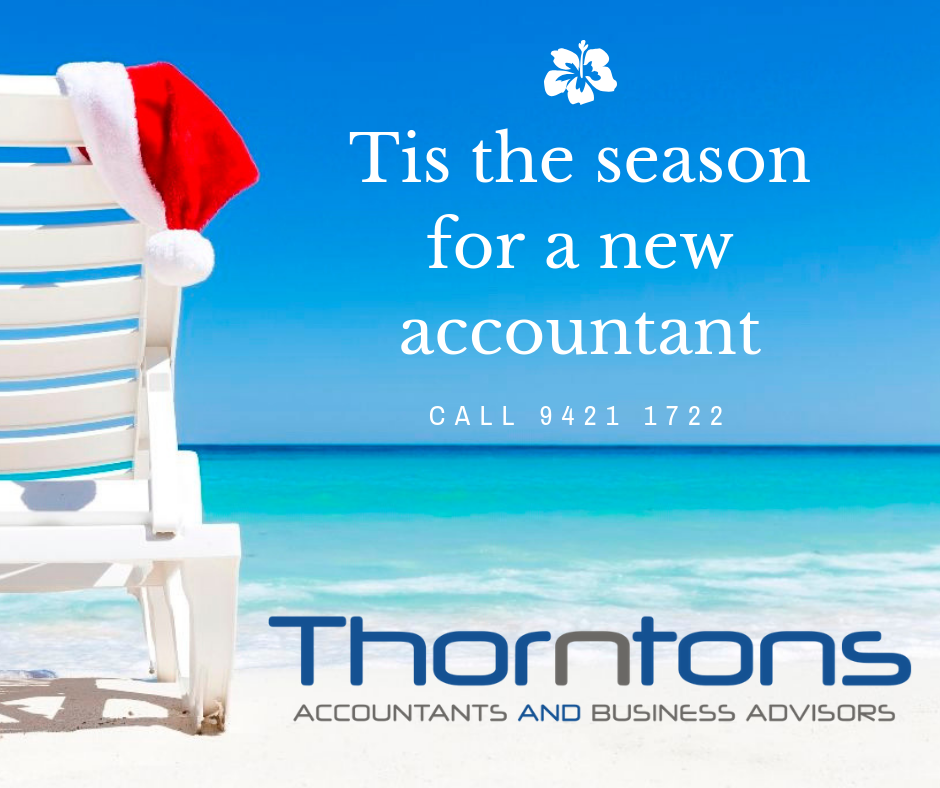 December - Tis the season for a new accountant.png