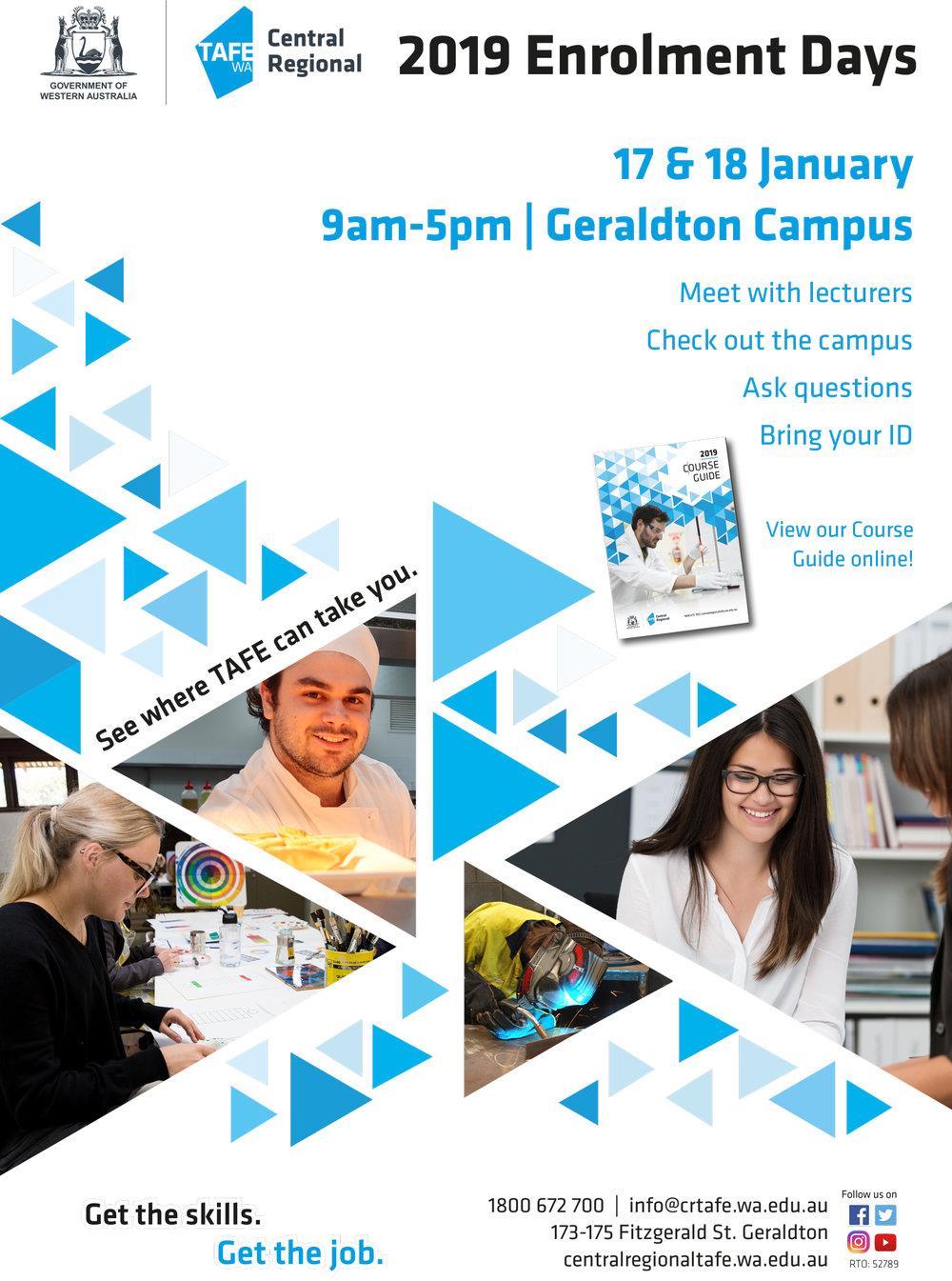 Geraldton-Enrolment-Days_Poster-2019.jpg