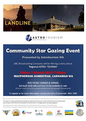 Community_Star_Gazing_Event_WEB.jpg