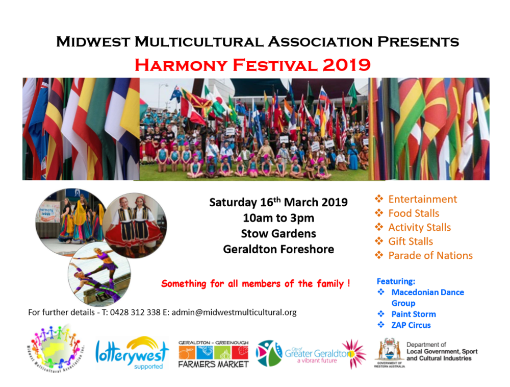 Harmony Festival Poster.PNG
