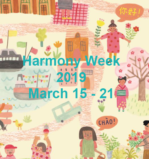 Harmony Week.jpg