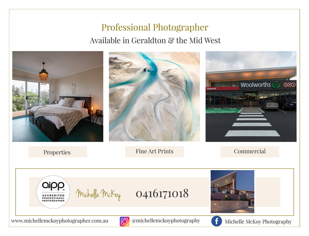 MM Photographer Marketing flyer Fine Art Commerical Properties.jpg