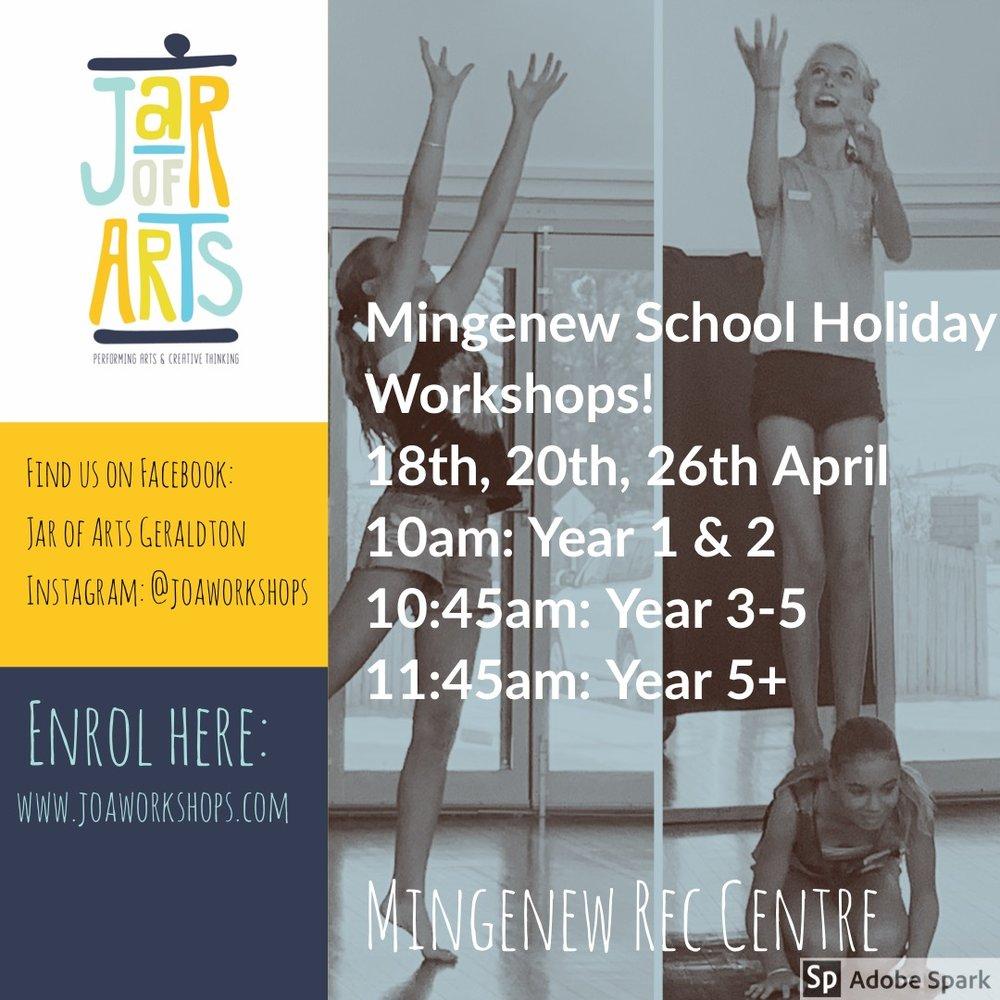 Mingenew Workshops-1.jpg