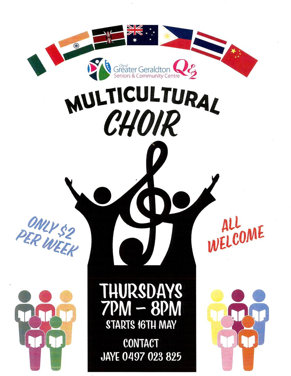 Multicultural choir flier.png