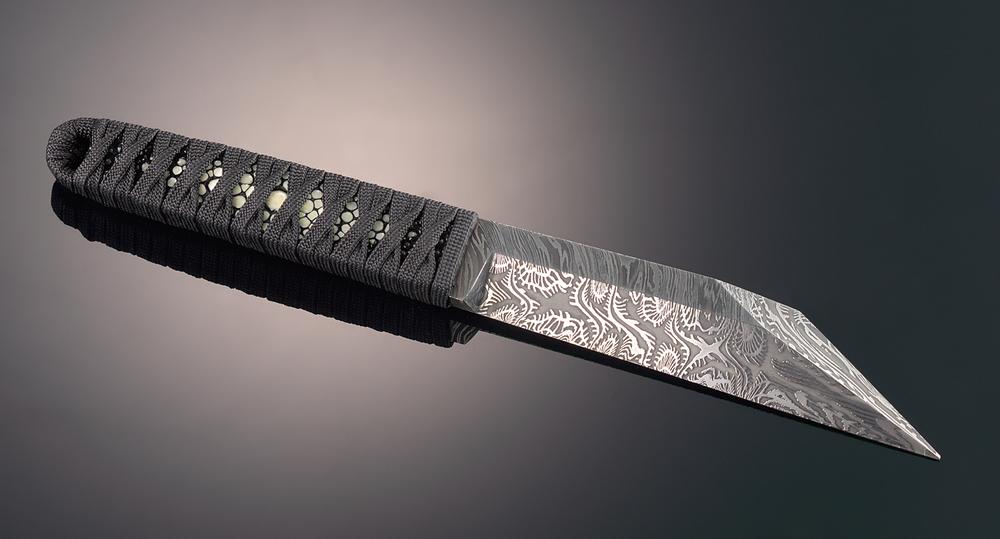 Knife#1.jpg