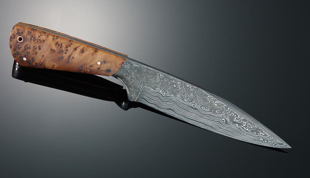 Knives 5.jpg