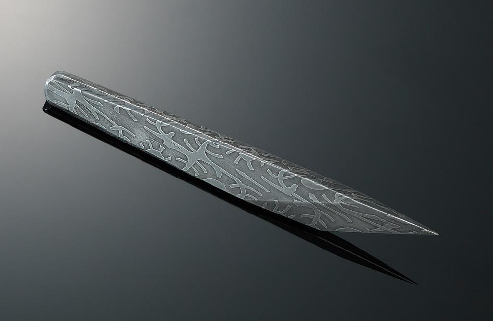 Knives 31731.jpg