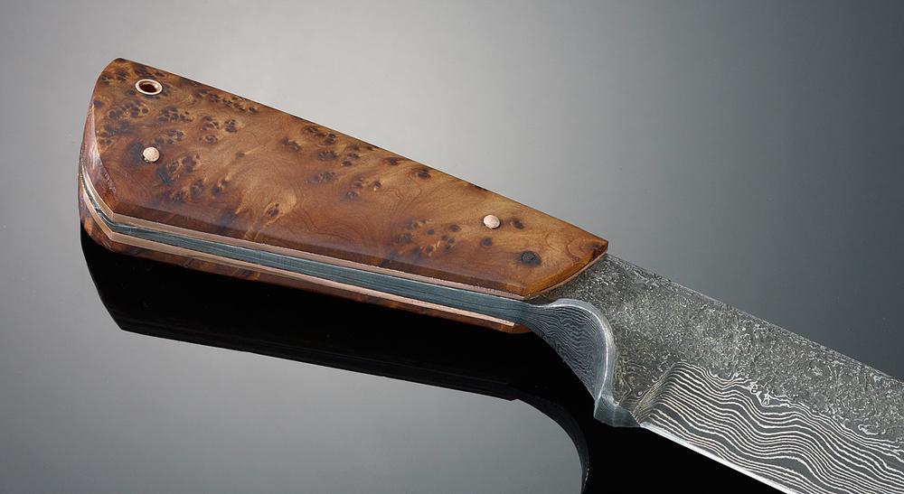 Knives detail.jpg