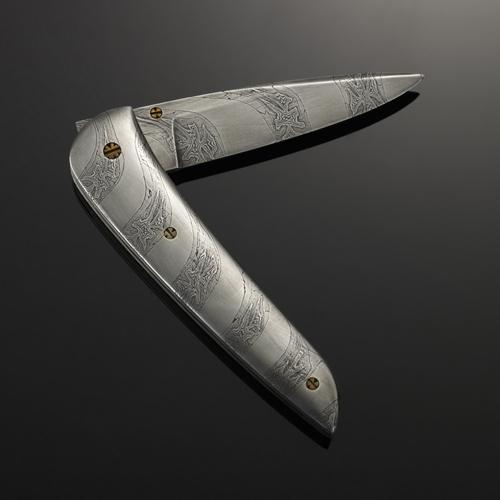 Knife_Cover.jpg