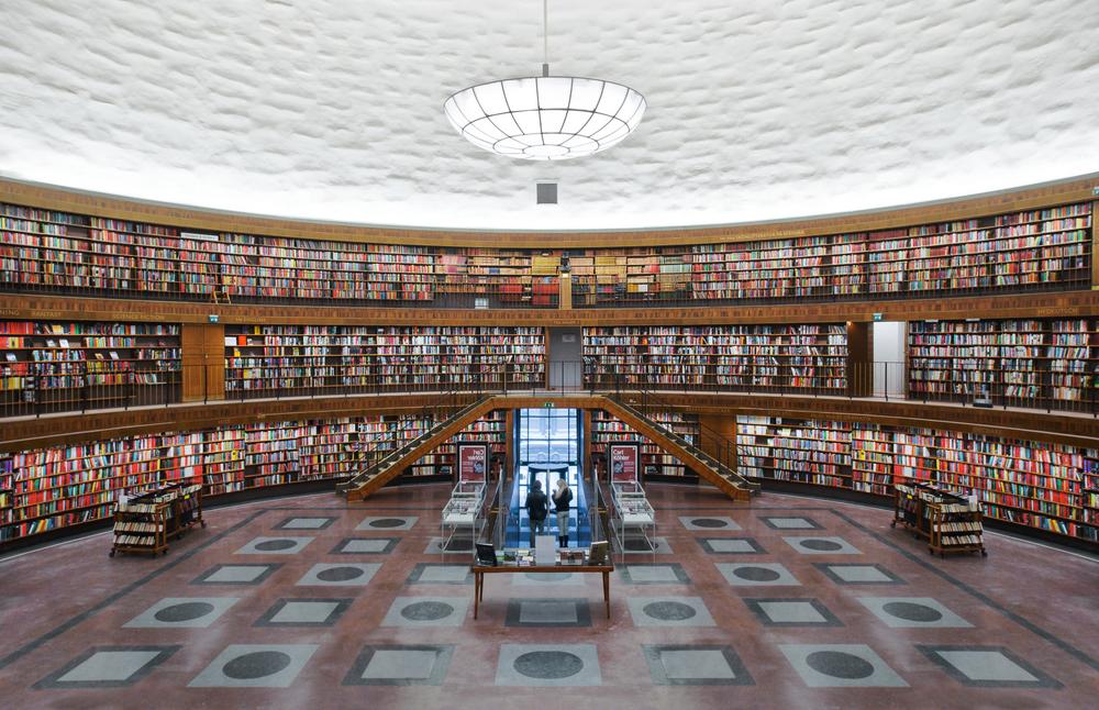stadsbiblioteket001.jpg