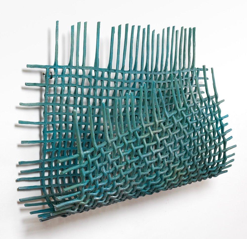 Marilu Swett — Boston Sculptors Gallery