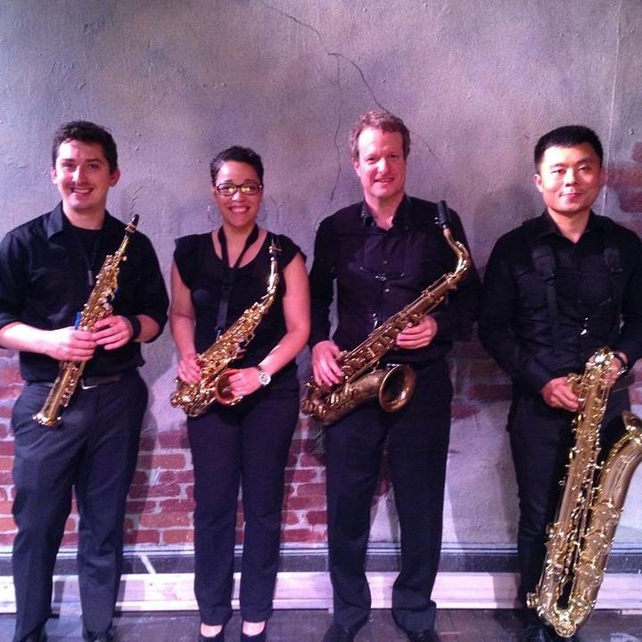 Area 9 Quartet.jpg