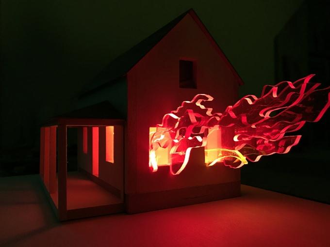 Sealine Mi casa es su casa 180205 1.jpeg