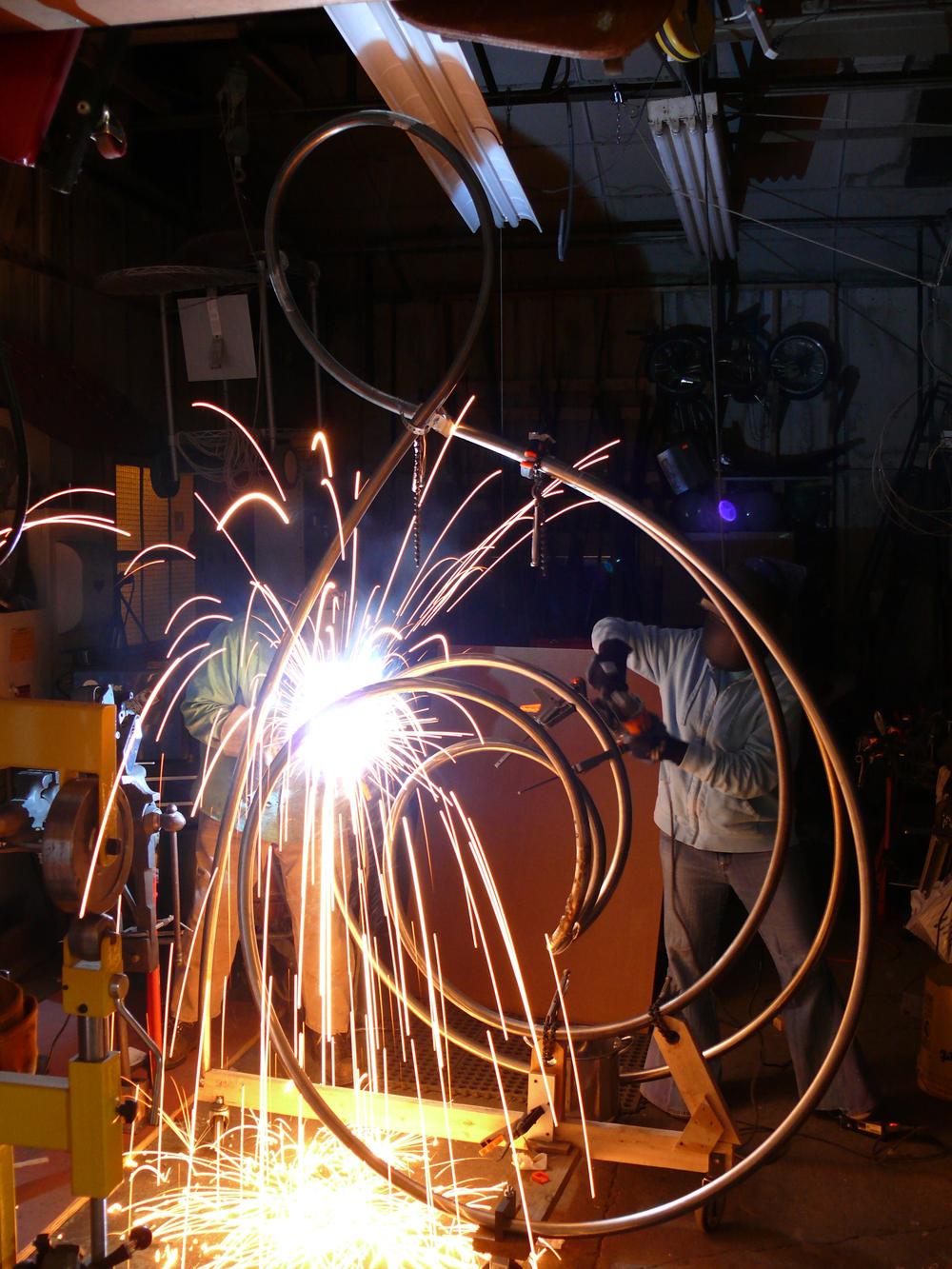 welding+grinding_2.jpg